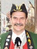 Karl-Heinz Gißler