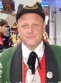 Michael Großmann