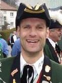 Timo Lienhard