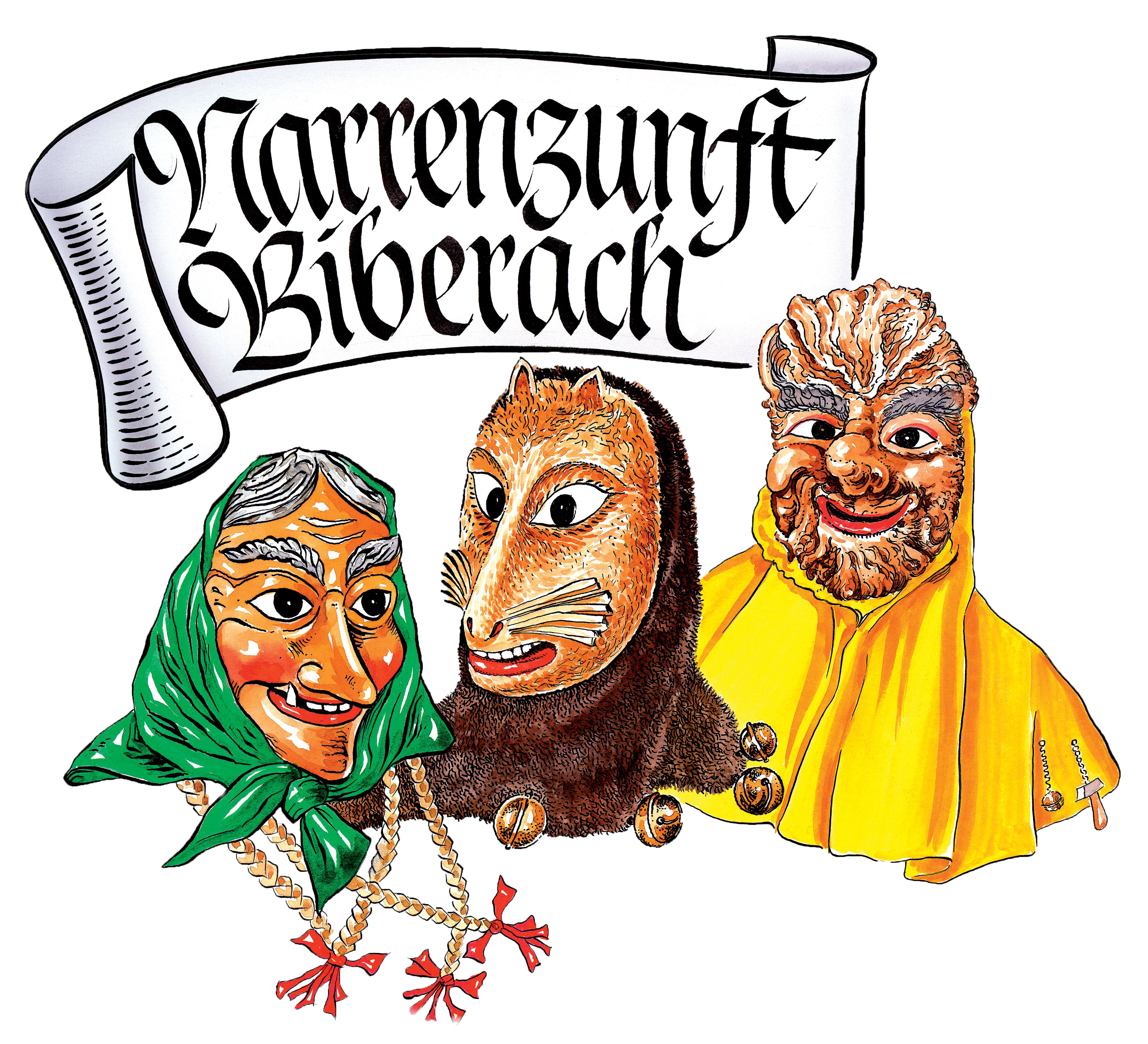 Narrenzunft Biberach e. V.